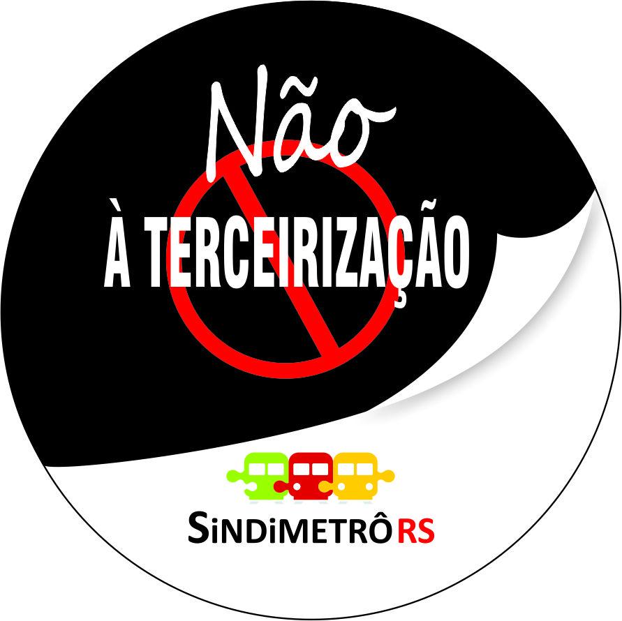 Sindimetro_adesivo (1)