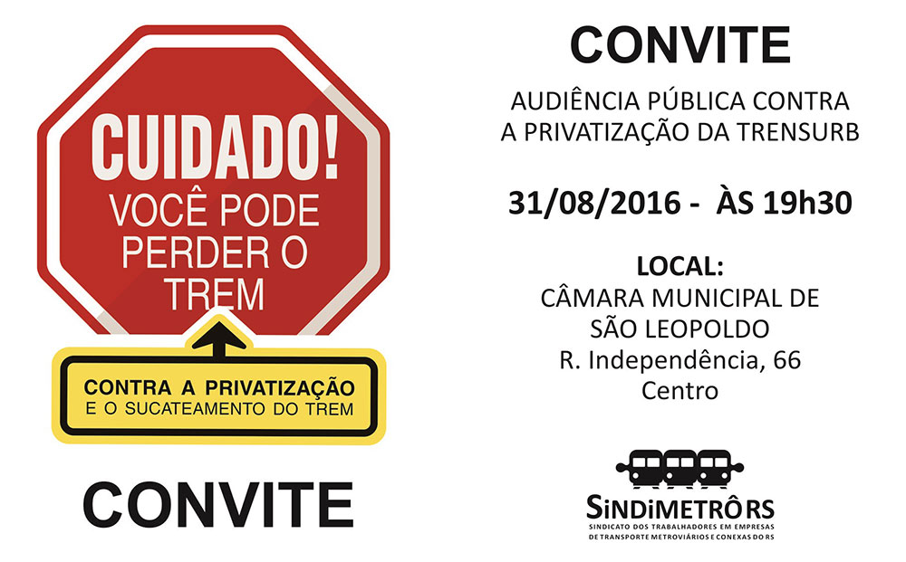 convite_SL
