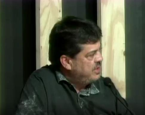 SINDIMETRÔ PARTICIPA DE ENTREVISTA NA VALE TV